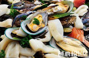 山东威海:淡水鱼价格小幅波动,海产品后市或稳中有升!