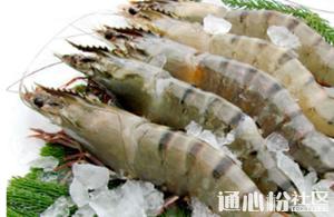 多地再涨5元/斤!虾价涨势惊人,春节前或将持续疯狂!