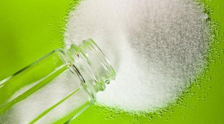 水产养殖中食盐的作用,您知道多少?