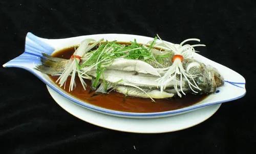 多个国际顶级权威期刊发布:吃鱼对健康的好处超出想象!多吃鱼虾真的好!